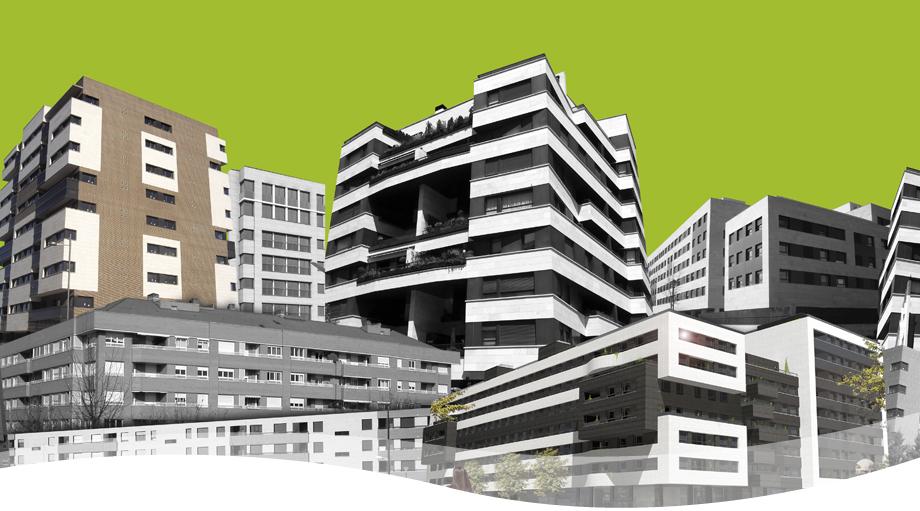Coblansa coblansa construcci n y promoci n inmobiliaria for Promocion inmobiliaria