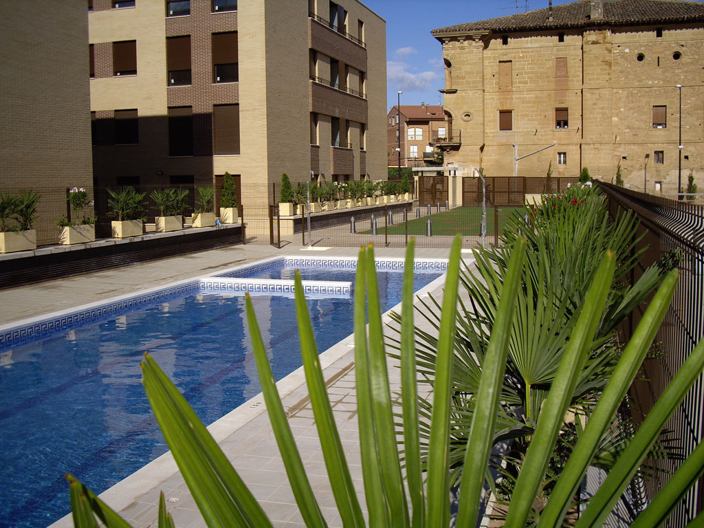 Yaiza img3 coblansa construcci n y promoci n inmobiliaria for Promocion inmobiliaria
