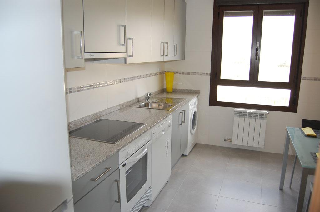 Yaiza img7 coblansa construcci n y promoci n inmobiliaria for Promocion inmobiliaria