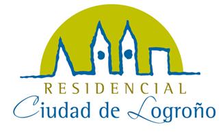 logo_log1