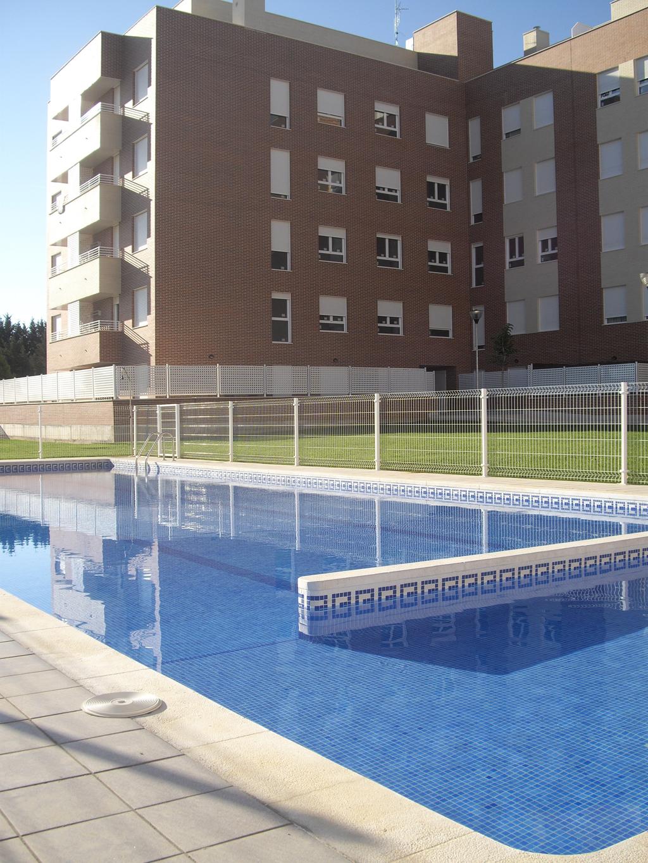 Residencial t1 coblansa construcci n y promoci n for Promocion inmobiliaria