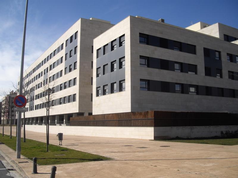 Imgp8169 coblansa construcci n y promoci n inmobiliaria for Promocion inmobiliaria