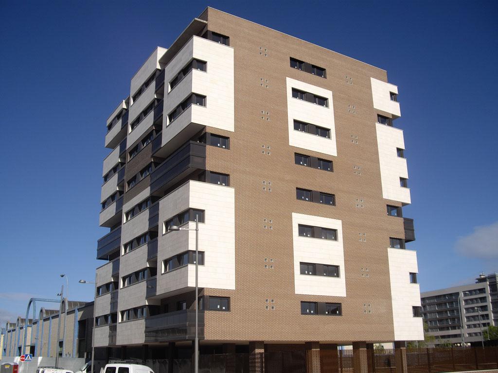 Imgp8552 coblansa construcci n y promoci n inmobiliaria for Promocion inmobiliaria