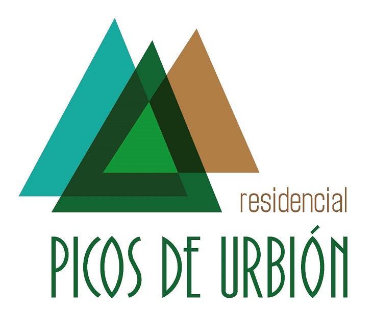 Logo Urbion - copia