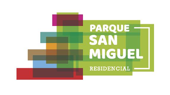 logo SAN MIGUEL DEFINITIVO